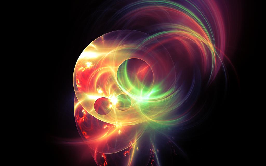 neon elemento quimico